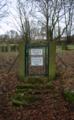 Ulrichstein Bobenhausen II Juedischer Friedhof Eing f.png