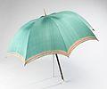 Umbrella MET 44.50.24a CP4.jpg
