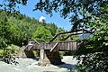 Umhausen - Tumpen - Acherbachbrücke - 2.jpg