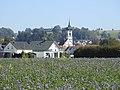 Ummendorf, BC v W 300918.jpg