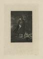 Un bivouac (NYPL Hades-280119-EM3449).tiff