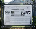 Undinebrunnen Informationstafel Kurpark Baden BHO-7120.jpg