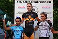 Uni-Radrennen-Wuppertal-25.07.09.jpg