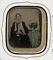 Unidentified woman (5570175971).jpg