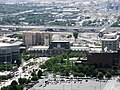 Union Pacific Depot seen from LDS Church Office Building - panoramio.jpg