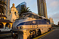 Union Station (San Diego) 8.jpg