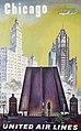 United Chicago Poster (19290385968).jpg
