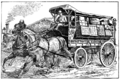 United States Express Company wagon.png