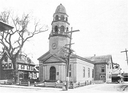 Universalist Church at Canton.jpg