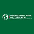 Universidad Latina de Costa Rica.png