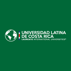 Universidad Latina de Costa Rica.png