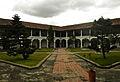 Universidad Santo Tomas Chinquinquira.JPG