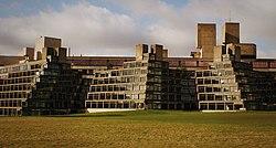 Universität von East Anglia.jpg
