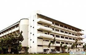 University of cebu lapu-lapu and mandaue nsa hookups