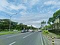 University Avenue, U.P. Diliman, Quezon City (2).jpg