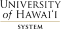 University of Hawaii system logo.png