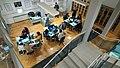 Univerziteska biblioteka Kragujevac 17.jpg