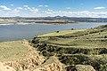 Unnamed2 - panoramio (4670).jpg