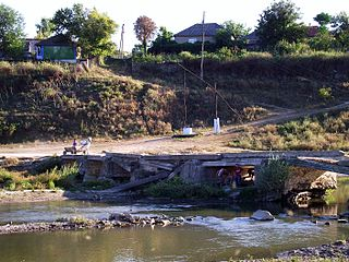 Unnamed Road, Furceni, Moldova - panoramio (2).jpg