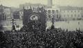 Uno-mayo-1918-rusia--russianbolshevik00rossuoft.png
