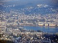 Unteres Zürichseebecken(prähistorische Seeufersiedlungen) - Uetliberg 2012-10-29 15-51-47 (P7700).JPG