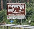 Unterrichtungstafel Hersbruck (2009).jpg