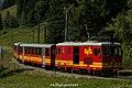 Unterwegs auf den Col de Bretaye mit HGe 4-4 32 B 51 und Bt 54 (29541805932).jpg