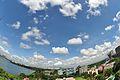 Untimely Autumn Clouds - Salt Lake City - Kolkata 2016-06-27 5214.JPG