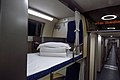 Upper aisle berth on CRH2E-2465 (20170910190548).jpg