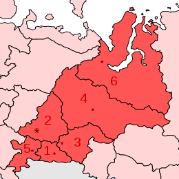 Urals Federal District