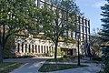 Uris Hall, Cornell University.jpg