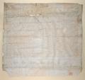 Urkunde Alqueria Alfabia von 1331.png