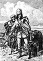 Ursari in Transylvania 1869.jpg