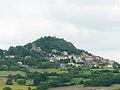 Usson village (1).JPG