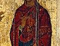Ustyug Annunciation (Christ Child, detail).jpg