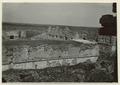 Utgrävningar i Teotihuacan (1932) - SMVK - 0307.g.0050.tif