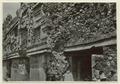 Utgrävningar i Teotihuacan (1932) - SMVK - 0307.g.0069.tif