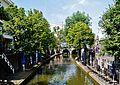 Utrecht Oude Gracht 19.jpg