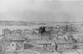 Uusikaupunki 1870.jpg