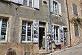 Vézelay - 06.jpg
