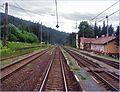 Východná - železničná stanica - panoramio.jpg
