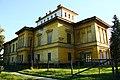 V.Széchenyi kastély (15313. számú műemlék).jpg