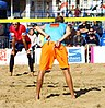 VEBT Margate Masters 2014 IMG 5274 2074x3110 (14985644211).jpg