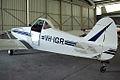 VH-IGR Piper PA-25-235 Pawnee B (10005537775).jpg