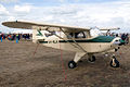 VH-NLA Piper PA-22-150 Tri-Pacer (8544371386).jpg