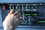 VMGR-252 crew members provide unique support role to aircraft 140529-M-EG384-144.jpg