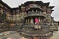 VT90 WK - Chennakeshava Temple - Belur.jpg