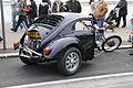 VW Beetle trike - Flickr - exfordy (1).jpg