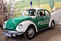 VW Käfer 1303 (Polizei) DSCF8257.JPG