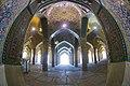 Vakil Mosque مسجد وکیل 13.jpg
